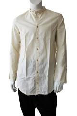 S.S.S.R. Venezia SHAW1603 Shirt