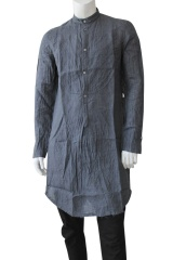 Marc Point SHAW1607 Camicia Coreana