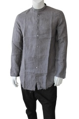 Marc Point SHAW1605 Camicia Coreana
