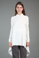 Nicolas & Mark Longsleeve Shirt