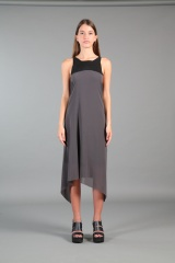 Nicolas & Mark Dress