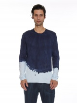 Nicolas & Mark T-shirt m/l