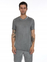 Nicolas & Mark Fast DyedT-shirt