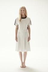 ONE CHOI Dress