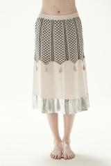 ONE CHOI Skirt