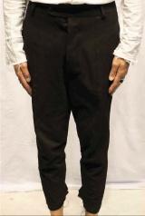 S.S.S.R. Venezia Pantalone stretto