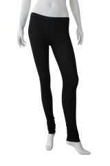 Marc Point Trousers
