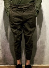 Marc Point Pantaloni