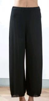 L.V..N Liviana Woman Pantalone