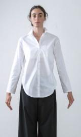 L.V..N Liviana Woman Camicia