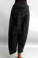 Marc Point Pantalone