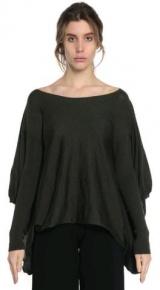 L.V..N Liviana Woman pullover