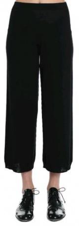 L.V..N Liviana Woman Pants