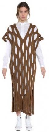 L.V..N Liviana Woman Dress
