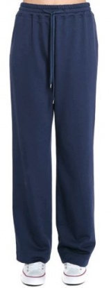 L.V..N Liviana Woman Pants
