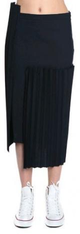 L.V..N Liviana Woman Skirt