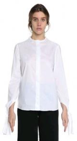 L.V..N Liviana Woman T-shirt
