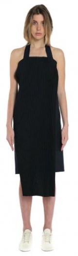 L.V..N Liviana Woman Dress