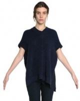 L.V..N Liviana Woman Shoulder cover