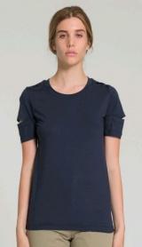 L.V..N Liviana Woman T-Shirt m/m