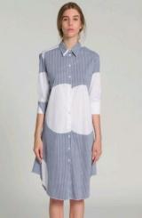 L.V..N Liviana Woman Abitoi camicia