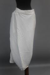 Marc Point Pantalone zuava