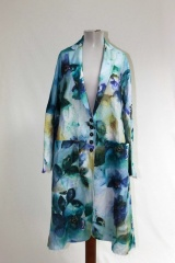 Marc Point Over dress