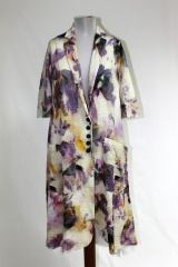 Marc Point Overdress