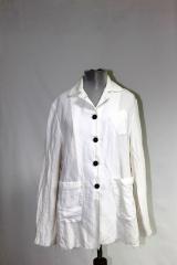 Marc Point Pajama Jacket