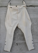Marc Point Pantalone cavallerizza