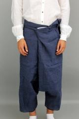 Marc Point Pantalone cinta