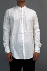 Marc Point Korean shirt