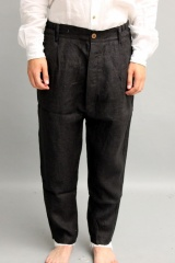 Marc Point Pant fondo stretto