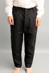 Marc Point Pantalone fondo stretto