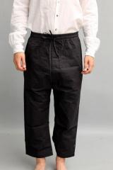 Marc Point Pant pigiama