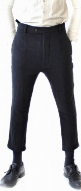 Marc Point Pantalone chinos