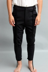 Marc Point Pants