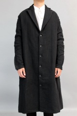 Marc Point Coat