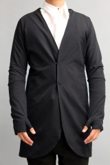 Marc Point Bomber lungo