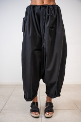 Marc Point Pantalone over