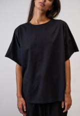 Marc Point T-Shirt over