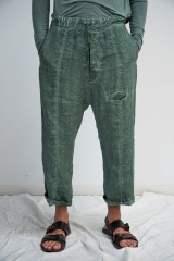 Marc Point Pantalone elastico