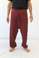 Marc Point Pantalone pigiama
