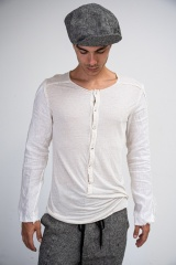 Marc Point T-Shirt serafino