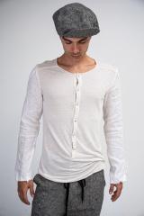Marc Point T-Shirt serafino