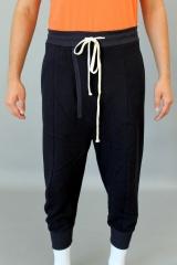 MarcandcraM Pants