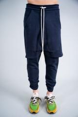 MarcandcraM Pants-skirt