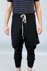 MarcandcraM Skirt-Pants