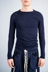MarcandcraM T-Shirt long sleeve
