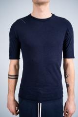 MarcandcraM T-Shirt short sleeve